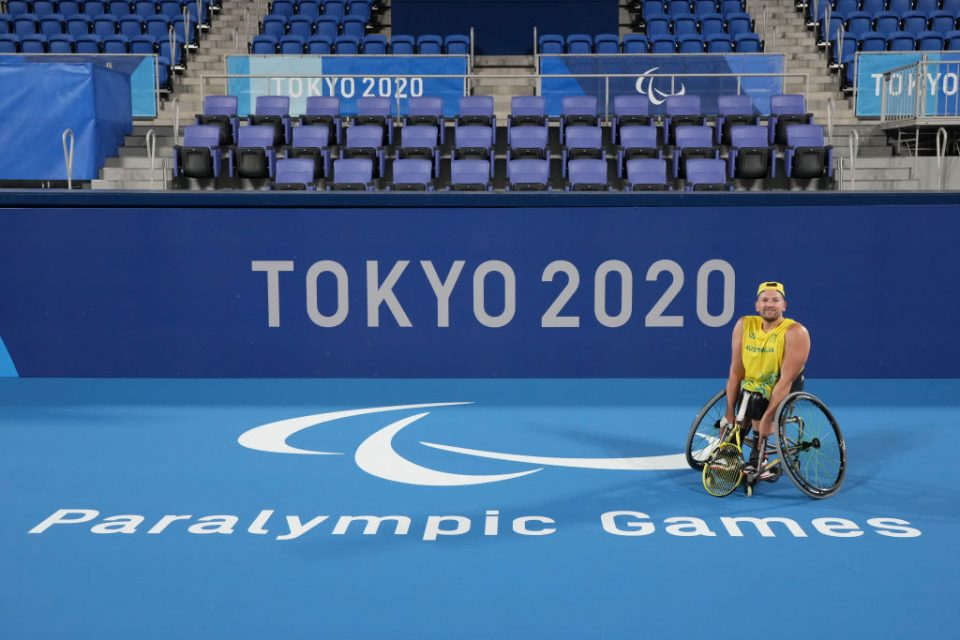 The Paralympic Games, the Tokyo 2020 edition of which starts on 24 August, has become a truly global event