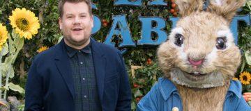 'Peter Rabbit' UK Gala Screening - Vue Cinema