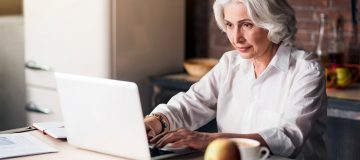 Govt moves ahead with law that creates legal work-from-home right for UK employees