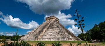 MEXICO-TRAVEL-RED-LIST