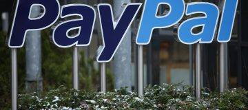 PayPal is launching cryptocurrency services for UK customers