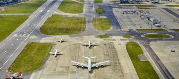 Gatwick Airport has today unveiled its full plans to add a second permanent runway despite the current shortage of passenger numbers due to the coronavirus pandemic.