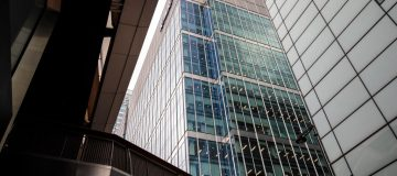 Big Four Accounting Firms Come Under Government Scrutiny