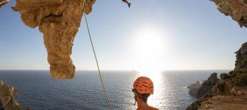 Malta: The adventure seekers paradise