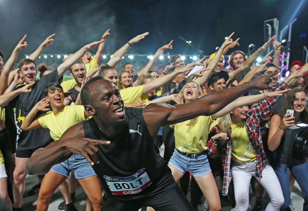 Atletik membutuhkan peluru perak dari investasi swasta : CityAM