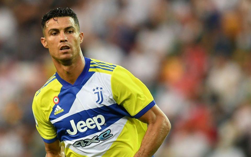 Despite some headline-grabbing deals such as Ronaldo's return to Manchester United, Premier League spending was down again