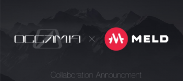 MELD Occam collaboration