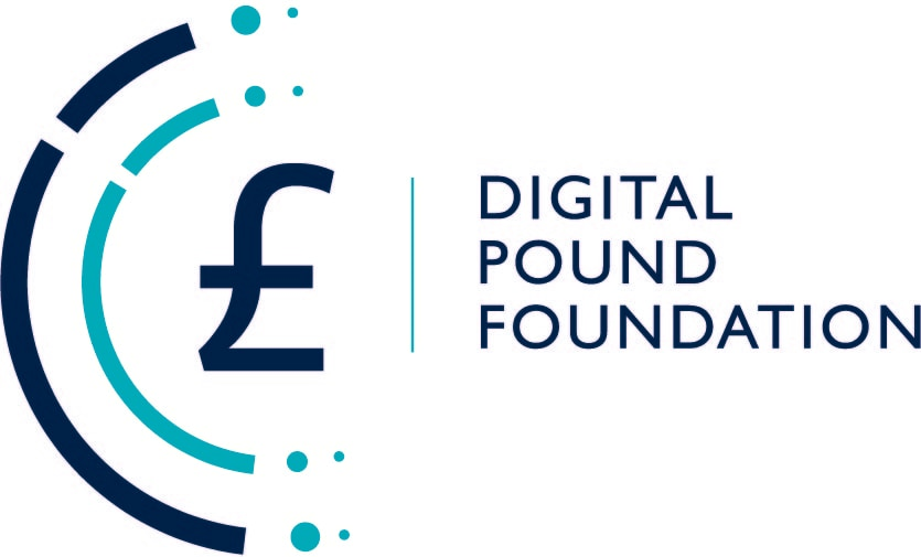 A new membership body supporting the rollout of the UK's CBDC (central bank digital currency) launches in London today.