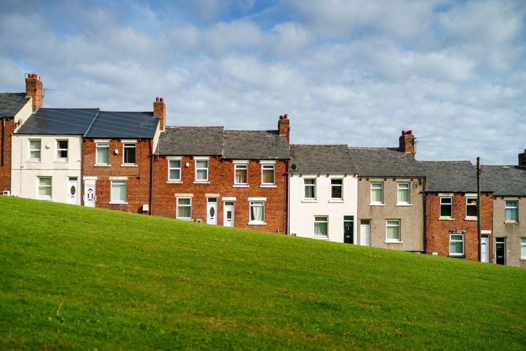 Lending platform calls on Treasury to privatise land registry