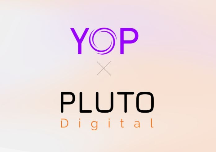 Pluto Digital PLC, the crypto tech and operations company, has acquired all assets related to the innovative DeFi project Yield Optimisation Platform (YOP).