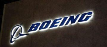 Boeing-737-Max-crash