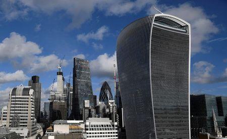 LONDON-TECH-STARTUPS