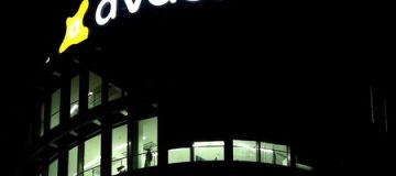 Shares in Avast jump as cyber firm confirms NortonLifeLock merger talks
