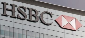 HSBC reopens all branches and offices in England from today