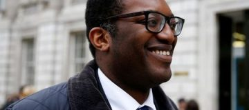 Energy crisis: Ofgem and Kwasi Kwarteng resist pressure and agree price cap is not going anywhere