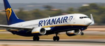 Ryanair will create more than 500 new jobs across its London airports this winter as the budget airline looks to take advantage of the recovery from the Covid-19 pandemic.