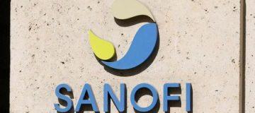 French drugmaker Sanofi to spend $1.9bn to buy US biopharma firm Kadmon