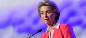 AstraZeneca claims victory over EU in vaccine deliveries case
