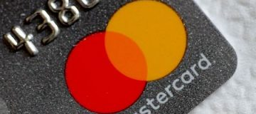 Mastercard faces £10bn class-action lawsuit in Britain