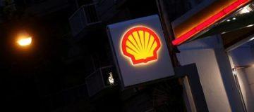 Oil giants revel in massive profits amid gas price crisis
