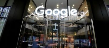 Google Campus closes in the end of an era for London tech