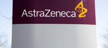 AstraZeneca and Alexion swap senior staff ahead of $39bn deal close