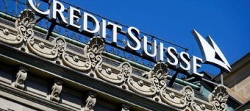 Credit Suisse will pay out a further $750m (£545.9m) to backers of its Greensill-linked supply chain finance funds, its asset management arm announced today.