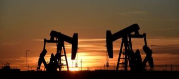 Global oil prices pushed towards the $73 mark this morning as crude supplies tightened on the back of Hurricane Ida.