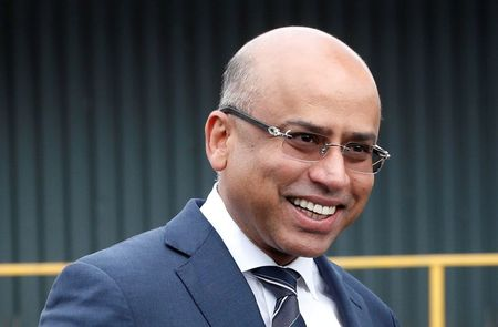 """MPs on the parliamentary business committee have written to steel tycoon Sanjeev Gupta criticising his """"deeply discourteous"""" decision not to appear before an enquiry into embattled Liberty Steel."""