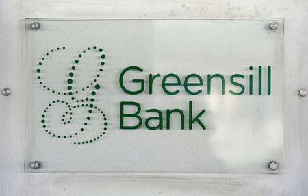 The decision to grant collapsed Greensill Capital the ability to hand out Covid loans was in line with the approved accreditation process, but a stricter set of criteria could have identified the firm's issues, a new report has found.