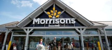 A spate of recent private equity interest in the UK's supermarkets has prompted the chair of the parliamentary business committee to question whether the competition watchdog has sharp enough teeth to deal with such bids.