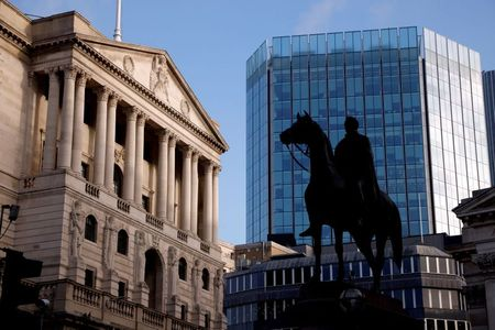 Cummings: Govt and Bank of England feared lockdown would set off bond market meltdown