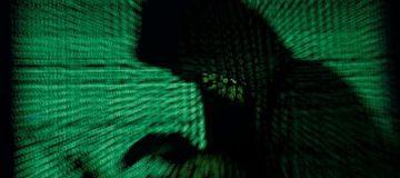 Pegasus spyware investigation reveals scale of surveillance