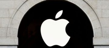 Apple child protection features spark concern among its own staff