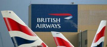 WILLIE-WALSH-BRITISH-AIRWAYS-OWNERSHIP