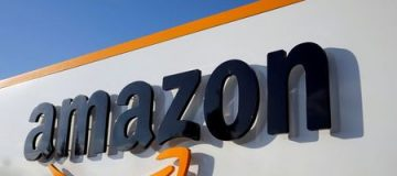 Amazon today announced that it would create 10,000 new jobs in the UK in 2021 as the online giant expands its workforce in the country.