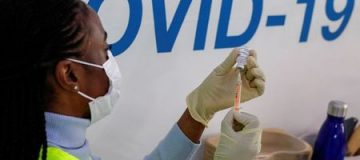 'Science superpower': UK to pump £64m into post-pandemic clinical research