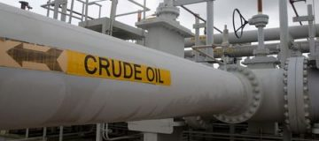 Oil prices rose sharply today as economists predicted that the surge in demand due to the lifting of Covid-19 restrictions would offset any supply bump should sanctions against Iran's oil be waived.