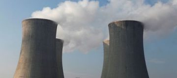 DEBATE: Could nuclear prevent another energy crisis?