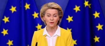 European Commission urges US travel ban to be lifted for Europeans