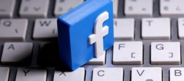 CMA extends deadline to probe Facebook's $400m Giphy deal