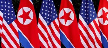 Ethereum developer Virgil Griffith has pleaded guilty to helping North Korea evade US sanctions using crypto payments.