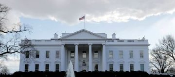 Chief executives descend on White House for US cyber security summit
