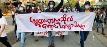 Weekend Read: Foreign investors flee Myanmar as regime strengthens grip